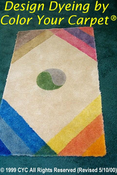 Dyeing Carpet Stains Images Custom Amp Rug